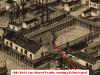 1884 Bird\'s Eye View of Seattle