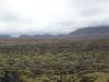 Miles of Basalt - Iceland