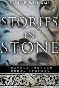 stories_in_stone_cover