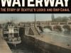 waterway_cover