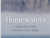 homewaters_cover