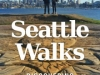 seattle-walks