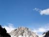 Carrara\'s Mountain of Marble 2