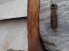 Old Tools at Carrara