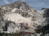 The Carrara Quarries