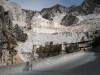 More Carrara Quarries