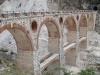 Ponti di Vara in Carrara