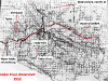 Cedar River Watershed - Seattle City Municipal Archives