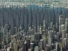NYC with many-ESBs