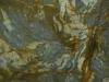Quartzite from Brasil