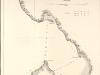 Elliott Bay 1841