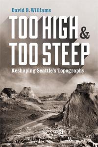high-steep