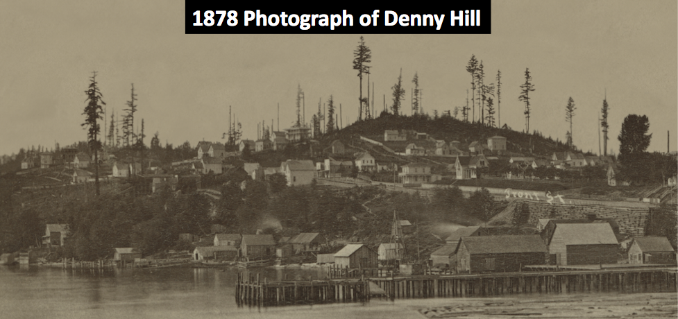 denny hill photo 1878