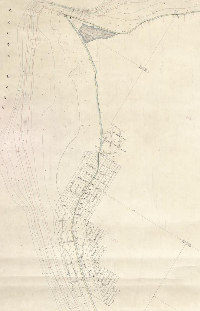 Seattle 1893-94