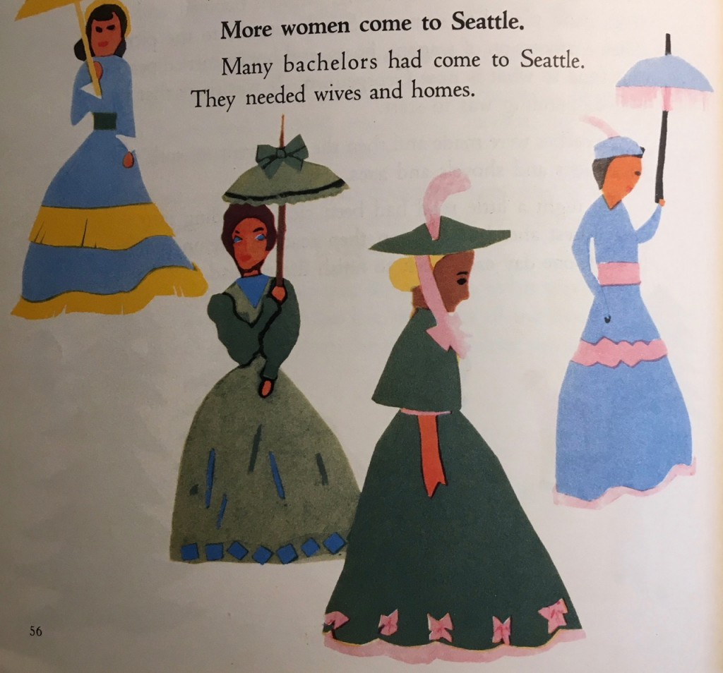 Mercer Women